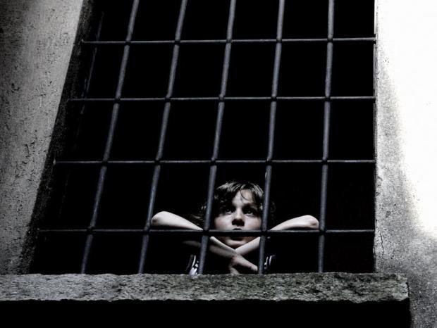 prigioniero-della-realta