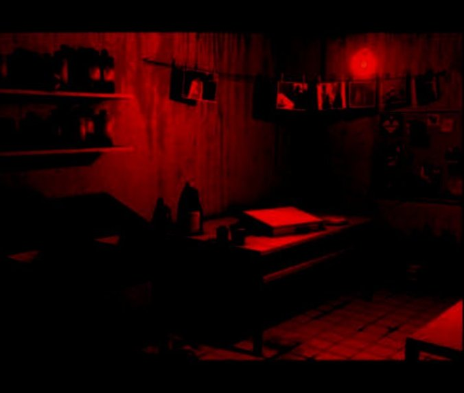 darkroom_final_red_light_by_orange_sky-d5buzwk