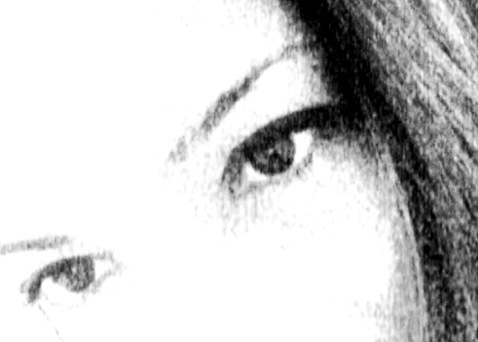 Occhi Neri